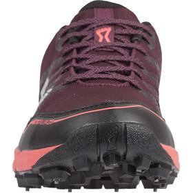 inov-8 ArcticTalon 275 Shoes Dame purple/black